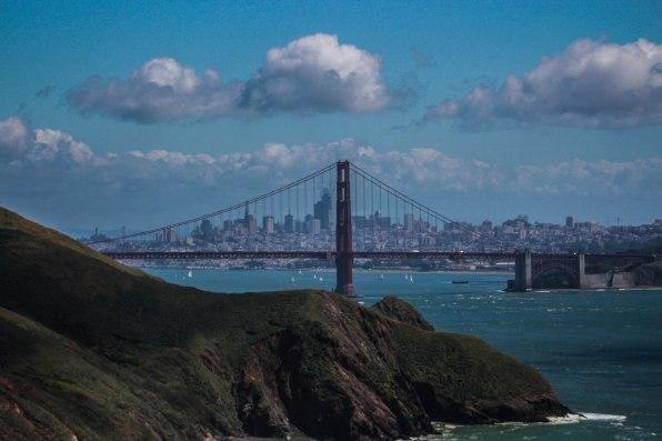bridge to the city (1 of 1)